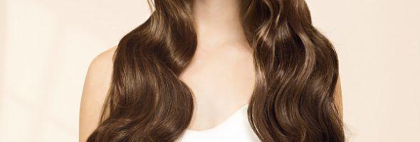 Hairdreams Haarverlängerung und Haarverdichtung